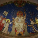 Consécration du Pays au Christ Roi