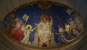 mosaique-christ-roi-de-france-abside-sud-donremy-copie-copie-copie