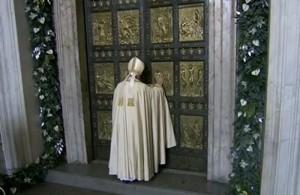 porta-santa-1
