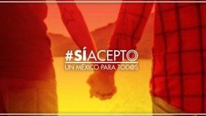 """Mexique: l'Université des Jésuites soutient la campagne pour les """"mariages"""" homosexuels"""