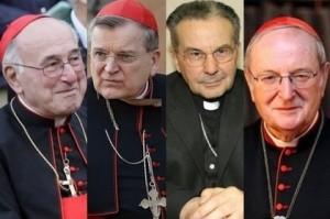 cardinali-4