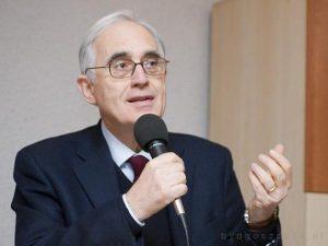 Roberto-de-Mattei