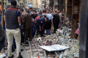 bombe_nelle_chiese_in_egitto__strage_di_fedeli