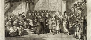 Eglise catholique : pourquoi il ne faut pas discréditer la Compagnie de Jésus