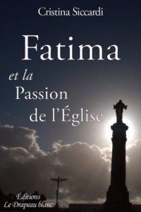 fatima-et-la-passion-de-l-eglise