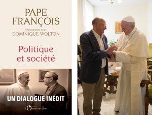 2112780_le-pape-francois-linvite-surprise-de-la-rentree-litteraire-web-tete-030534736807 (1)