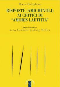 Risposte-amichevoli-ai-critici-dell'Amoris-laetitia