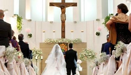 Eglise catholique Profession des vérités immuables sur le