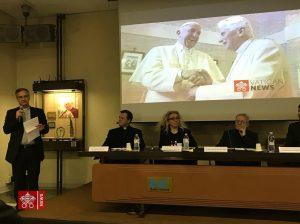 presentazione-La-teologia-di-papa-Francesco