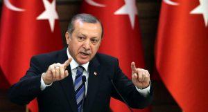 Erdogan-1-768×415