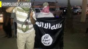 du terrorisme djihadiste au terrorisme intellectuel