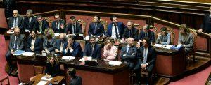governo-conte-1300
