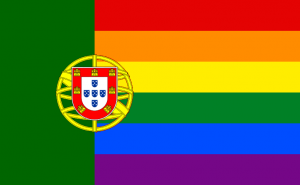 Bandera_gay_Portugal