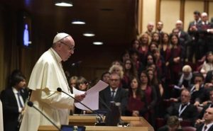 Pope_Francis_and_Death_penalty_810_500_75_s_c1