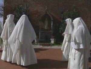 Suore-di-clausura-Figlie-del-Cuore-di-Gesù-014