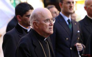 Viganò__credit_Edward_Pentin__National_Catholic_Register_810_500_75_s_c1