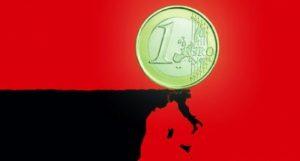 crise-bancaire-menace-Italie-UE-Bruxelles-e1539183223894