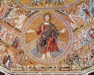 Fête du Christ-Roi 2s7baiw-300x239