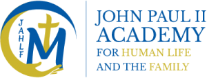 jahlf_web_logo
