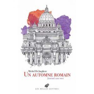 Un-automne-romain