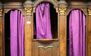 Confessional_810_500_75_s_c1