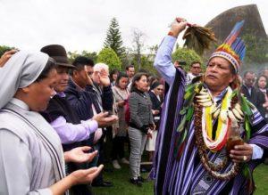 shaman-large