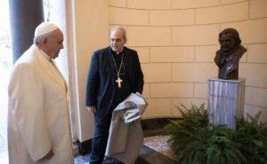 Vatican-conférence-climat-contrôle-population-avortement-e1501853500467
