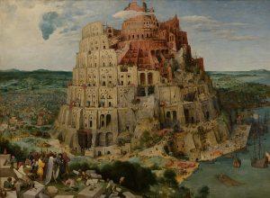 1200px-Pieter_Bruegel_the_Elder_-_The_Tower_of_Babel_Vienna_-_Google_Art_Project (1)