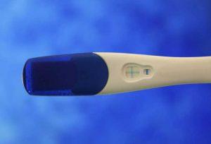 pregnancy-test-positive-1411740