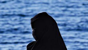 pg14-donna-islamica