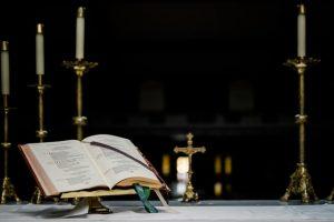 liturgia-NC