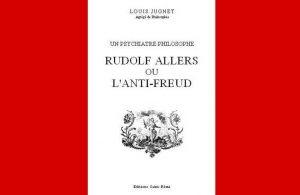 Rudolf-Allers-ou-l'anti-Freud